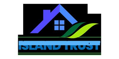 Island Trust