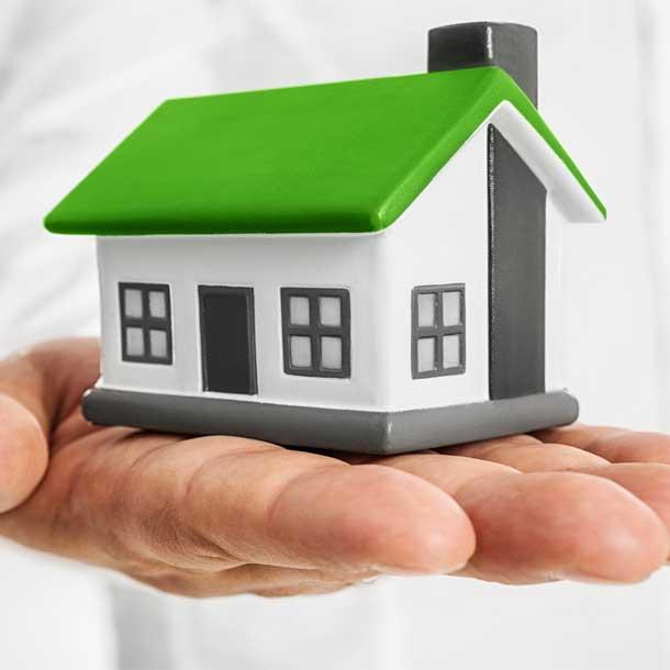 Mortgage Brokers Victoria